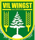 Fußballförderverein Wingst von 2009 e.V.